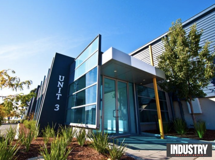 Warehouse 3 & 4, 18 Law Court, Sunshine West, VIC