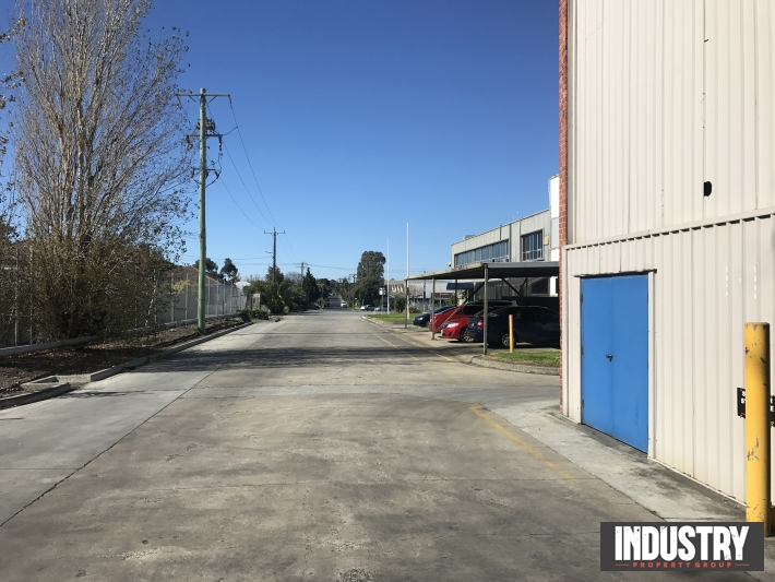 35-65 Paramount Road, West Fotscray, VIC