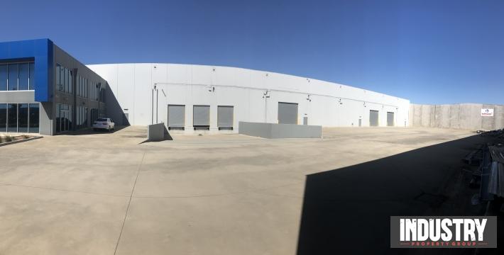 106-116 Makland Drive, Derrimut, VIC