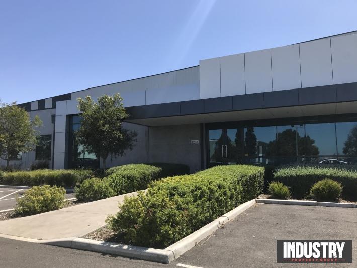 169 Australis Drive, Derrimut, VIC