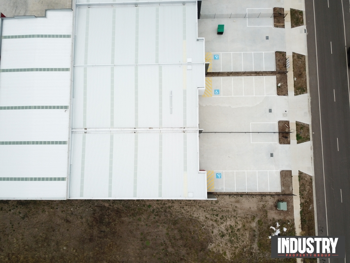 Warehouses 1-4, 2-3 Leader Street, Truganina, VIC