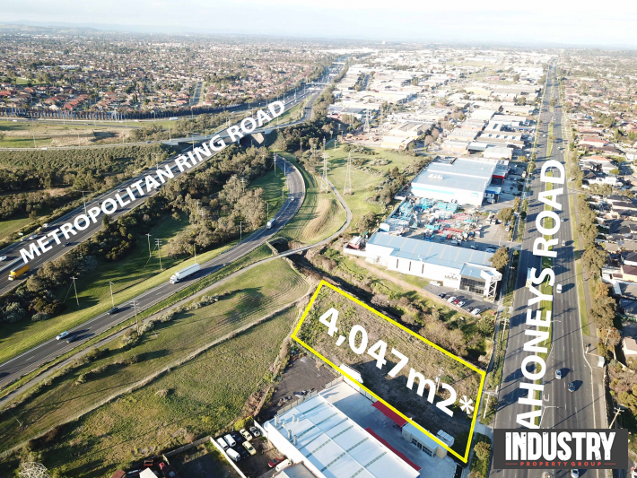 266 Mahoneys Road, Thomastown, VIC