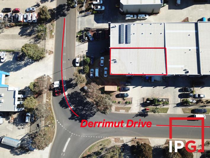233 Derrimut Drive, Derrimut, VIC