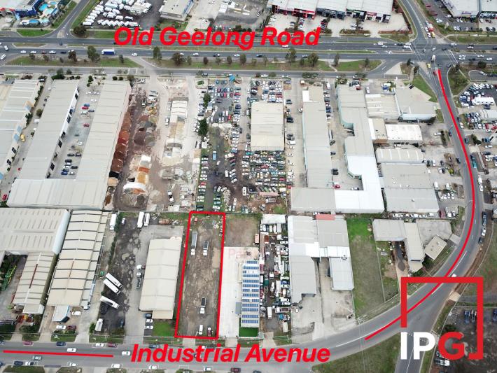 8 Industrial Avenue, Hoppers Crossing, VIC