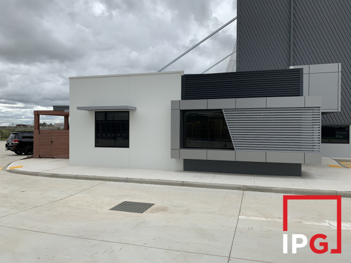 Unit 3, 143 Foundation Road, Truganina, VIC