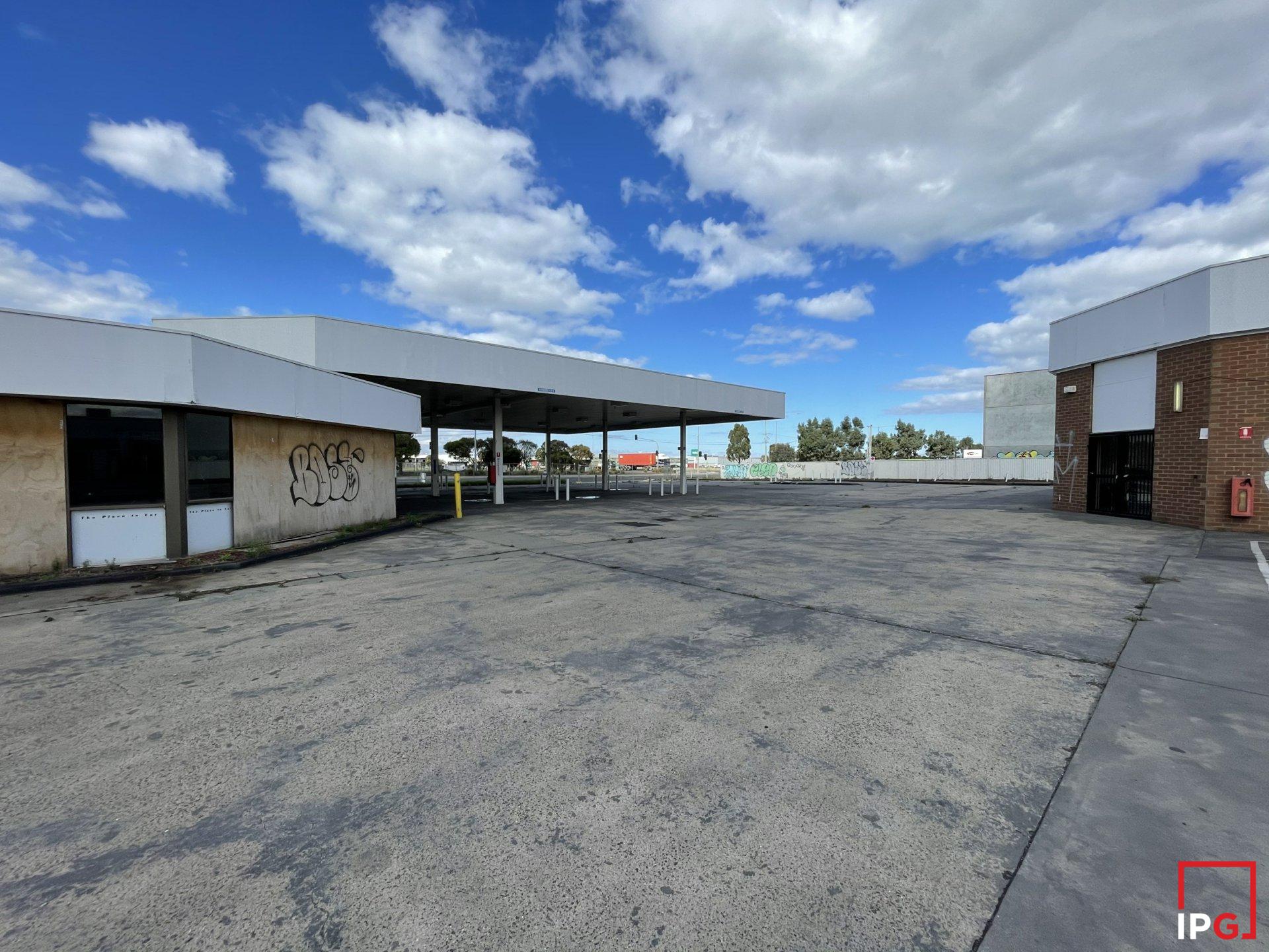 2 Pinnacle Road, ALTONA NORTH, VIC